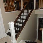 Whole House Remodel - After - Burnsville