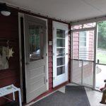 Main Floor Remodel - Before - Burnsville