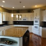 Kitchen Remodel - Prior Lake
