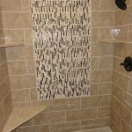 Bathroom Remodel - Prior Lake