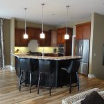 Whole Floor Remodel - Eagan