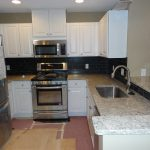 Kitchen Remodel - Woodbury