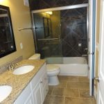 Bathroom Remodel - Woodbury