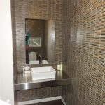 Bathroom Remodel - Lakeville