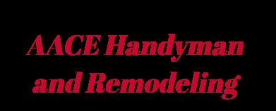 AACE Handyman